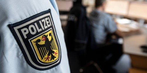Ermittler: Amokfahrer von Trier fühlte sich erniedrigt