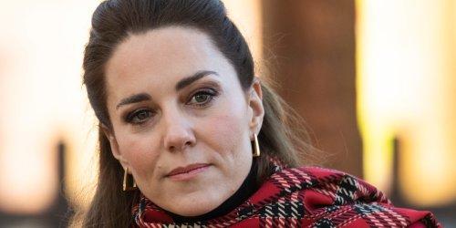 Charme-Offensive geht nach hinten los: Herzogin Kate: Warum sie zur Verliererin in der Krise bei den Royals wird