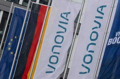 Kommt die Übernahme nun doch? Vonovia mit weiterer Mega-Offerte an Deutsche Wohnen