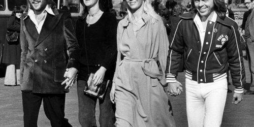 Neue Musik noch dieses Jahr: ABBA sind zurück im Studio