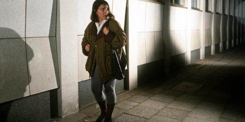 Alleine in der Dunkelheit: Nach dem Mord an Sarah Everard: Für Frauen ist die Angst normal