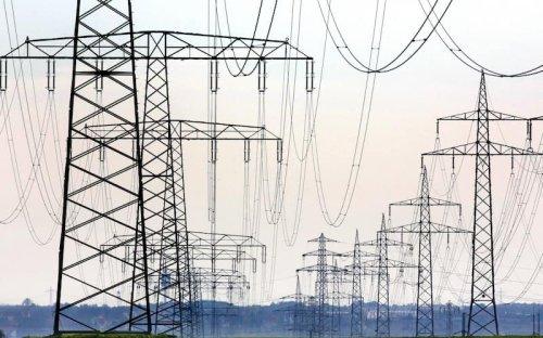 Angst vor Stromnetz-Kollaps: Amerikaner sollen ihre Teslas nicht mehr abends laden