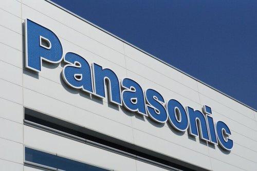 Panasonic verkauft milliardenschweres Tesla-Paket - und streicht fetten Gewinn ein