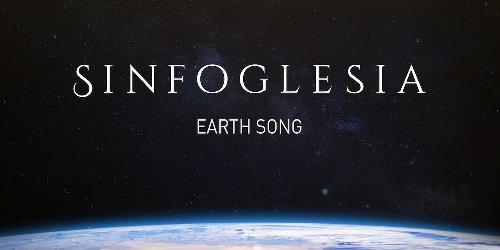 Mit Video: Weltpremiere: Der Earth Song von Sinfoglesia ist der Soundtrack zum Tag der Erde 2021