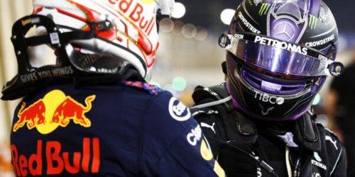 Formel 1 im Live-Stream: So sehen Sie den GP von Spanien live im Internet