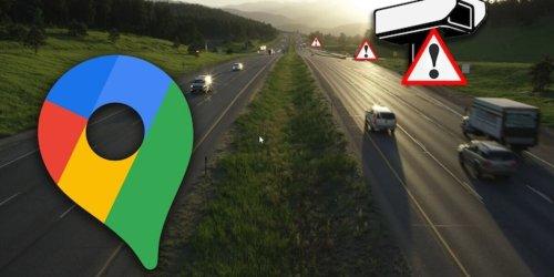 Offizielle App für die deutsche Autobahn: Eine entscheidende Funktion fehlt ihr