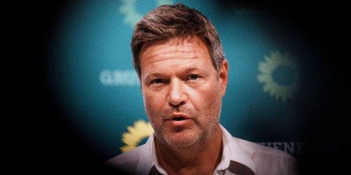 Analyse zum Sat.1-Sommerinterview: In nur 15 Minuten macht Habeck deutlich, was den Grünen unter Baerbock so sehr fehlt