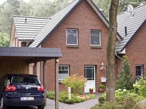Hohe Preise, günstige Finanzierung: Für wen sich der Immobilienkauf noch lohnt