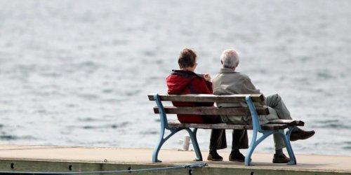 Teure Fehler vermeiden: Riester-Rente: Darauf müssen Sie bei der Auszahlung achten