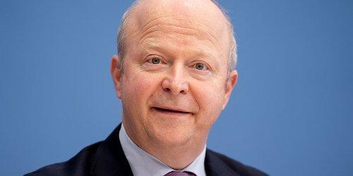 Südwest-FDP wählt Vorstand: Landeschef lehnt neue Steuern ab