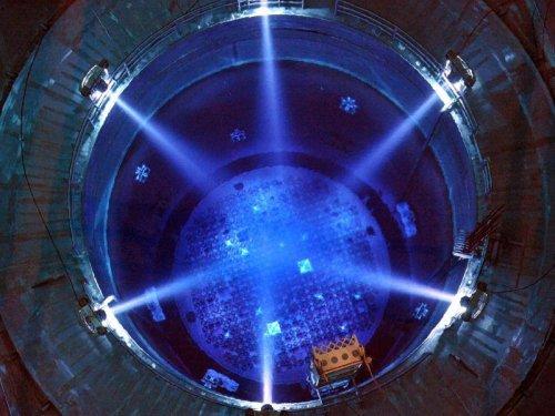 Sogar Bill Gates setzt darauf: Warum Kernenergie plötzlich wieder angesagt ist
