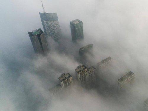 300 Milliarden Dollar Schulden: In China bahnt sich ein riesiger Crash an
