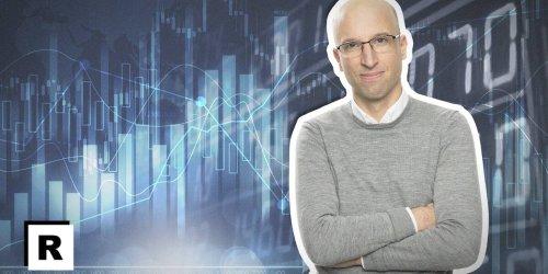 Geld anlegen: Drei Denkfehler über die Börsen kosten viel Geld