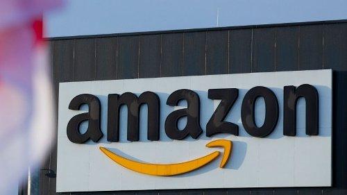 Vom Kundenberater zum Abteilungsleiter: Die Gehaltsliste beim Online-Riesen Amazon
