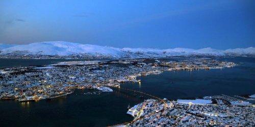 #BTW21: Norwegens Rentenmodell im Check: Mit Laschet soll unsere Rente an die Börse gehen - doch was wenn sich Staat verzockt?