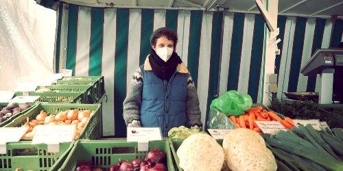 """Obst und Gemüse richtig lagern: """"Obstschale ist eine wahnsinnig blöde Idee"""""""