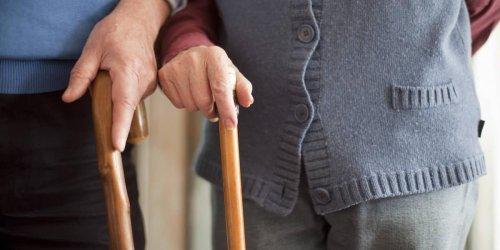 Gesetzliche Altersvorsorge: Geldnot immer größer: So ernst ist die Lage unserer Rentenversicherung