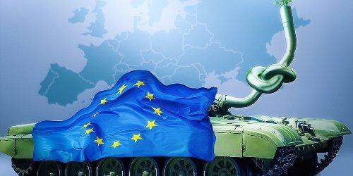 Nach Entführung aus EU-Linienflug: Der Fall Protasewitsch: Wieder einmal lässt sich EU zum Spielball von Despoten machen