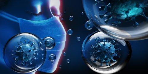 Viruslast ähnlich hoch: Geimpfte doch so ansteckend wie Ungeimpfte? Studie offenbart entscheidenden Unterschied