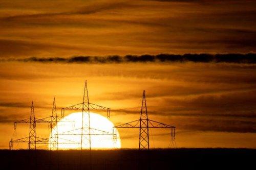 Standort Deutschland in Gefahr? Strom wird für Industrie und Verbraucher immer teurer