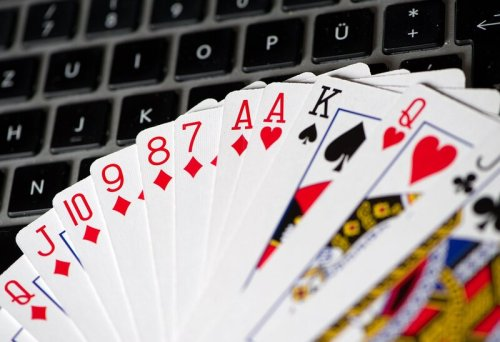 Endlich legal zocken? Welche Aktien vom neuen Glücksspielvertrag profitieren