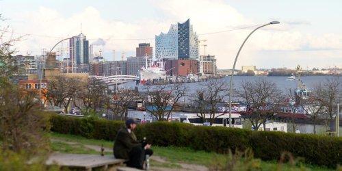 """""""Sollte andere Städte inspirieren"""": Hamburg mit internationalem Preis ausgezeichnet"""