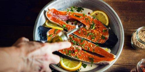 Halten jung und gesund: Star-Koch Lafer empfiehlt: 6 Lebensmittel gehören jeden Tag auf Ihren Teller