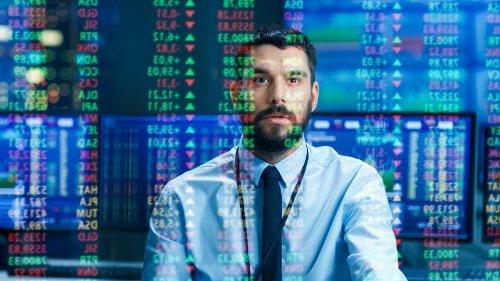 Börsen-Profi verrät: Bei diesen Aktien stehen die Signale auf Kaufen