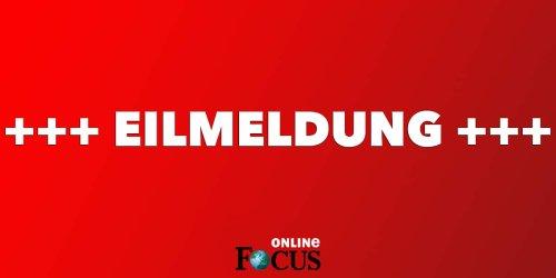 Bericht: Staatsanwaltschaft beantragt Aufhebung der Immunität von AfD-Chef Jörg Meuthen