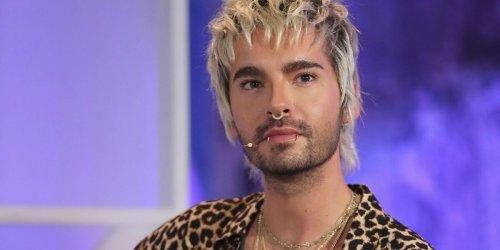 """""""Dating-Problem"""": Wird Bill Kaulitz nun der neue """"Bachelor""""?"""