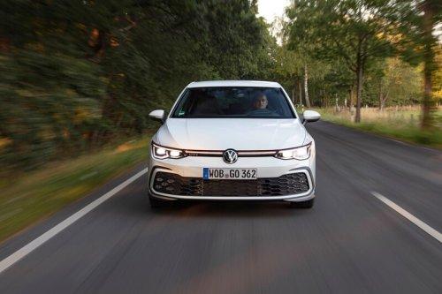 Chip-Misere immer irrer! VW ruft Manager dazu auf, mit Verbrennern zu fahren