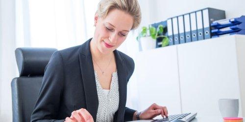 Studie von Kienbaum: Gehaltsatlas im Mittelstand: Bei Jobwechsel verdienen Sie bis zu 50.000 Euro mehr