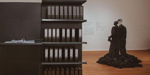 Kunstaktion erregt weltweit Aufsehen: HFBK Hamburg vergibt Stipendium fürs Nichtstun