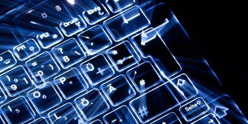 422 Gemeinden auf IT-Sicherheit geprüft: Lücken entdeckt