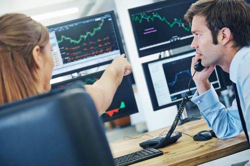Substanz statt Fantasie: So verdienen Anleger am Comeback der Value-Aktien mit