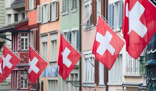 Für uns unbezahlbar! Lebenshaltungskosten in der Schweiz 51 Prozent höher als in Deutschland