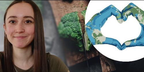 Gesund kochen und dabei das Klima schützen! Auf diese 5 Dinge kommt es an