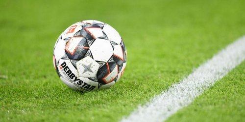 Corona-Chaos: VfB Stuttgart vor Herausforderung in Gladbach
