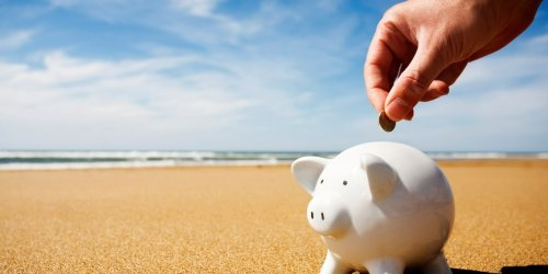 Clevere Spar-Taktik: Dank der 50-30-20-Regel: So bauen Sie ein Vermögen auf, ohne wirklich zu verzichten
