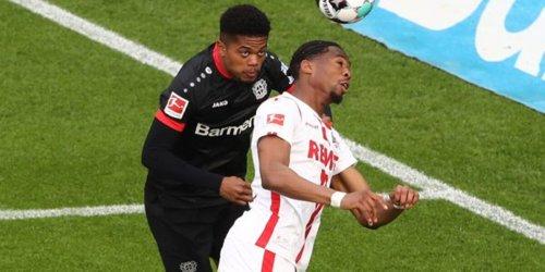 Köln: 1. FC Köln: Fünf Erkenntnisse zum Funkel-Debüt