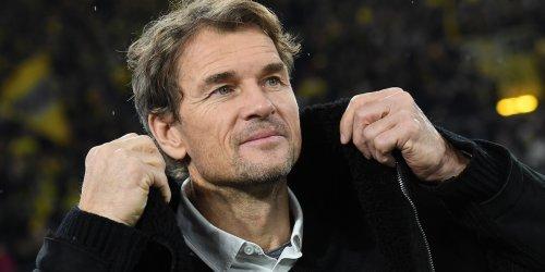 Früherer Nationaltorwart: Lehmann ätzt gegen Nagelsmann - dann bietet er sich selbst als Bundesliga-Coach an