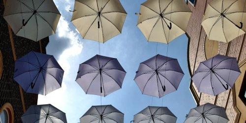Lebensversicherung noch sinnvoll – Ja oder Nein?