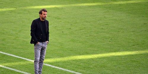 FC Augsburg will «weitere Konkurrenzsituationen» schaffen
