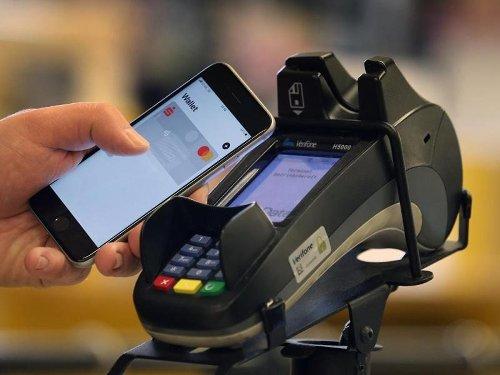 """""""Giropay"""" kommt: Ab Montag starten Banken und Sparkassen die Bezahl-Revolution"""