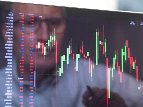 Gemeinsame Schuldenaufnahme in der EU: Rot-Rot-Grün würde Anleger ins Schwitzen bringen