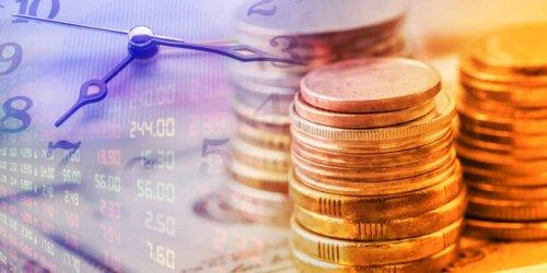 """""""Inflation ist jetzt geringeres Übel"""": Experte über Ursachen und Schutz"""