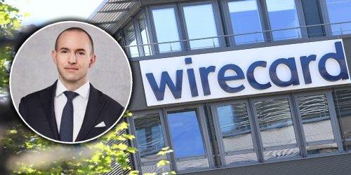 Flüchtiger Wirecard-Manager: Selbst seine engsten Vertrauten führte Jan Marsalek skrupellos hinters Licht