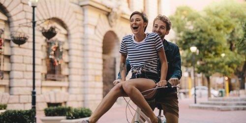 Schneller unterwegs beim Städtetrip: Warum ein gutes E-Citybike nicht mehr als 1.000 Euro kosten muss
