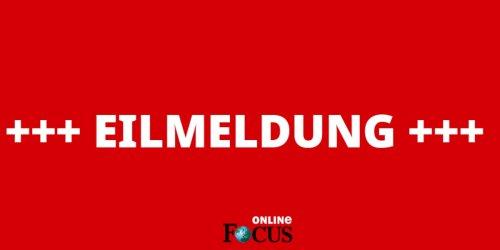 "Nach Kritik an Menschenrechtsverletzungen: Erdogan erklärt deutschen Botschafter zur ""unerwünschten Person"""