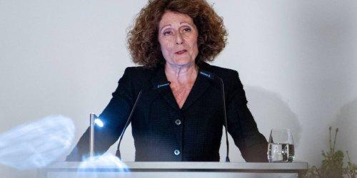 Publizistin Rachel Salamander wird mit Heine-Preis geehrt
